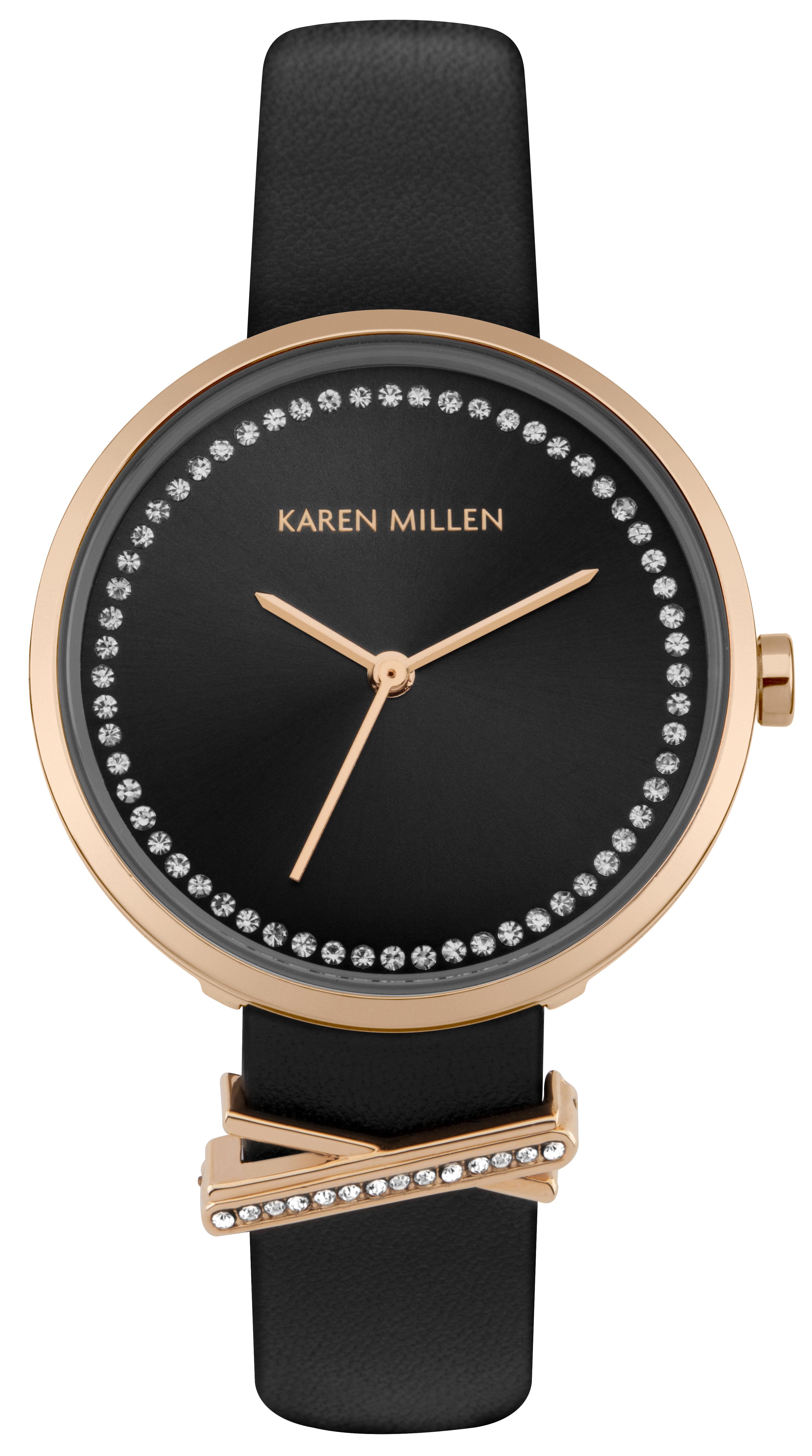 Karen Millen | KM174B