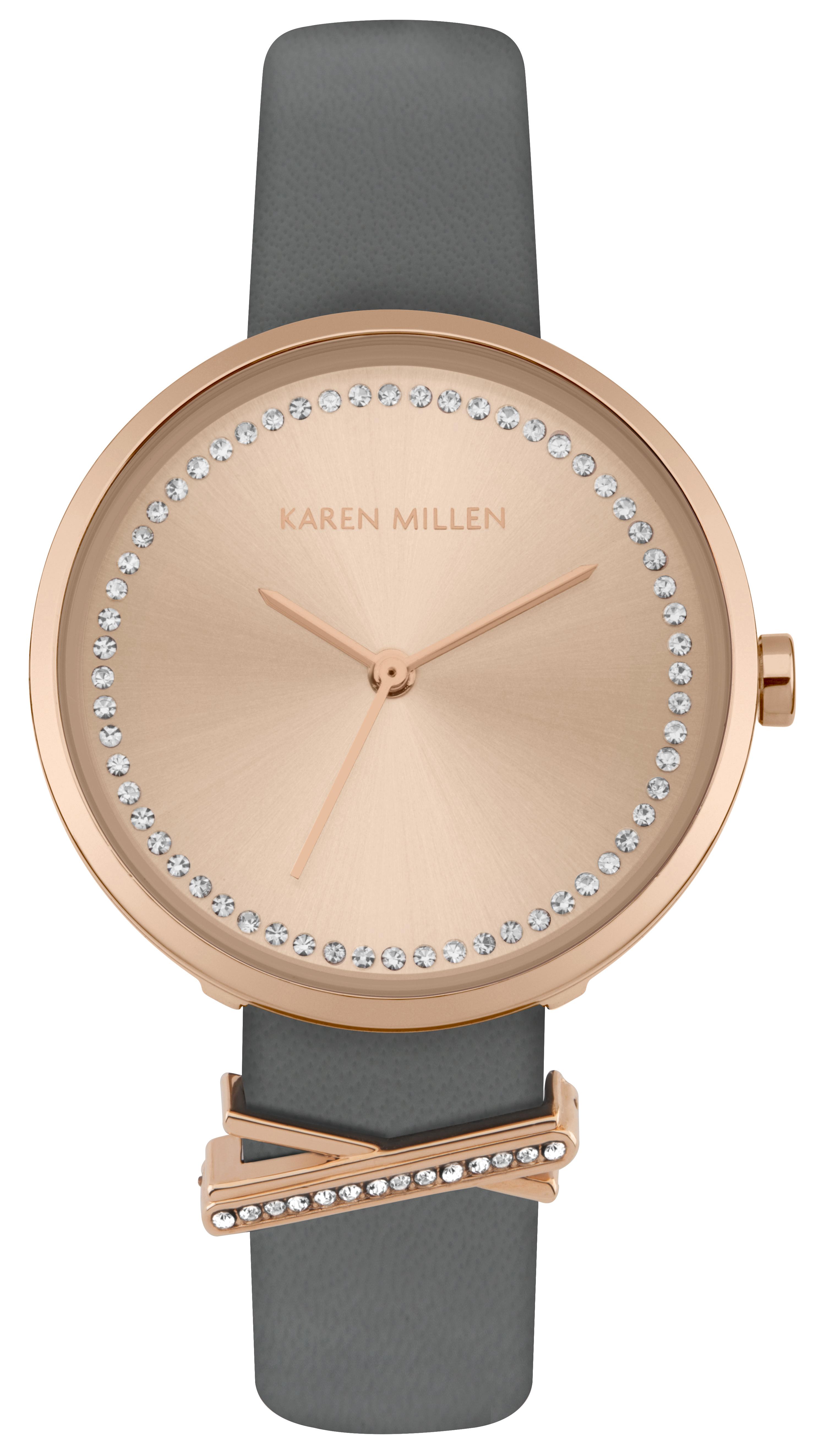 Karen Millen | KM174E