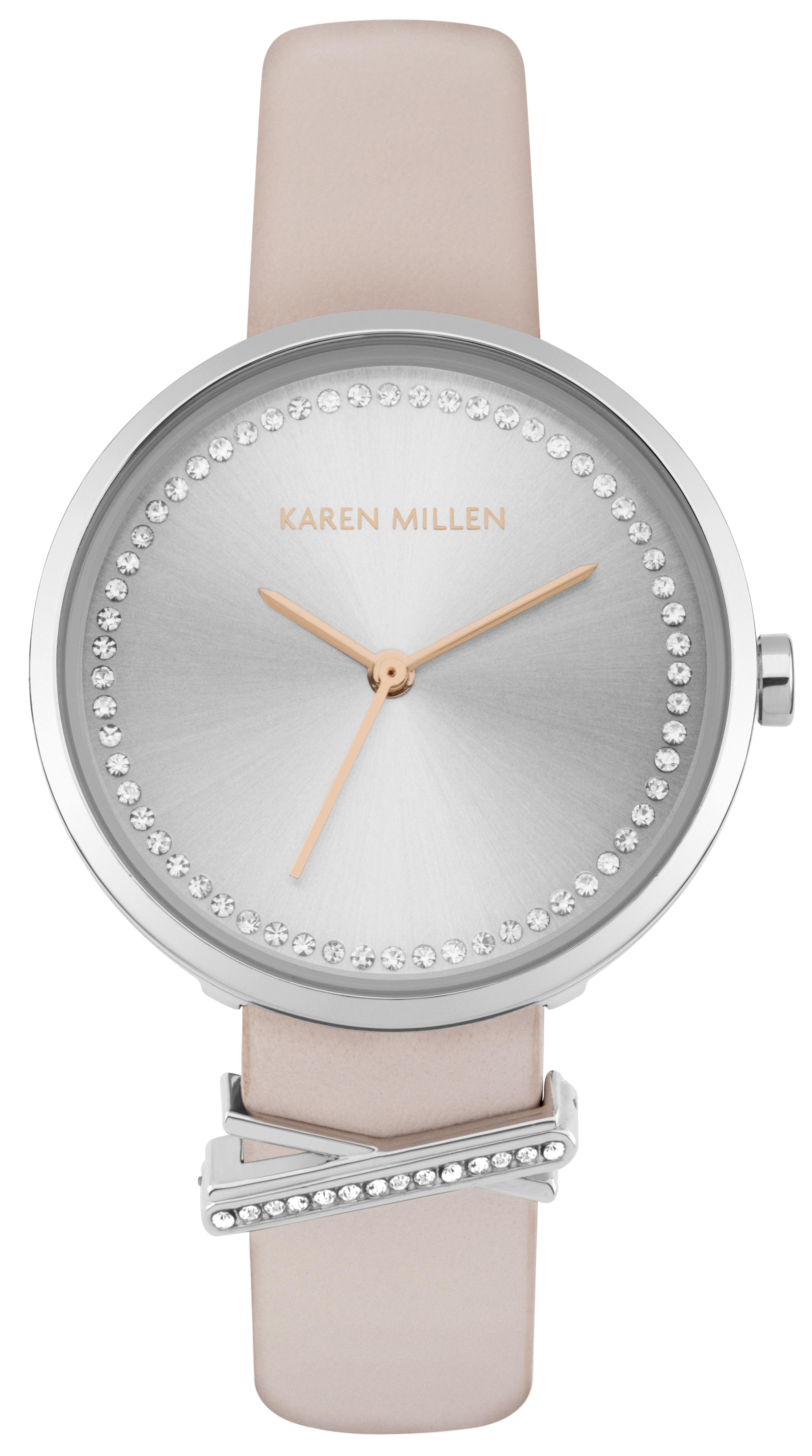 Karen Millen | KM174P