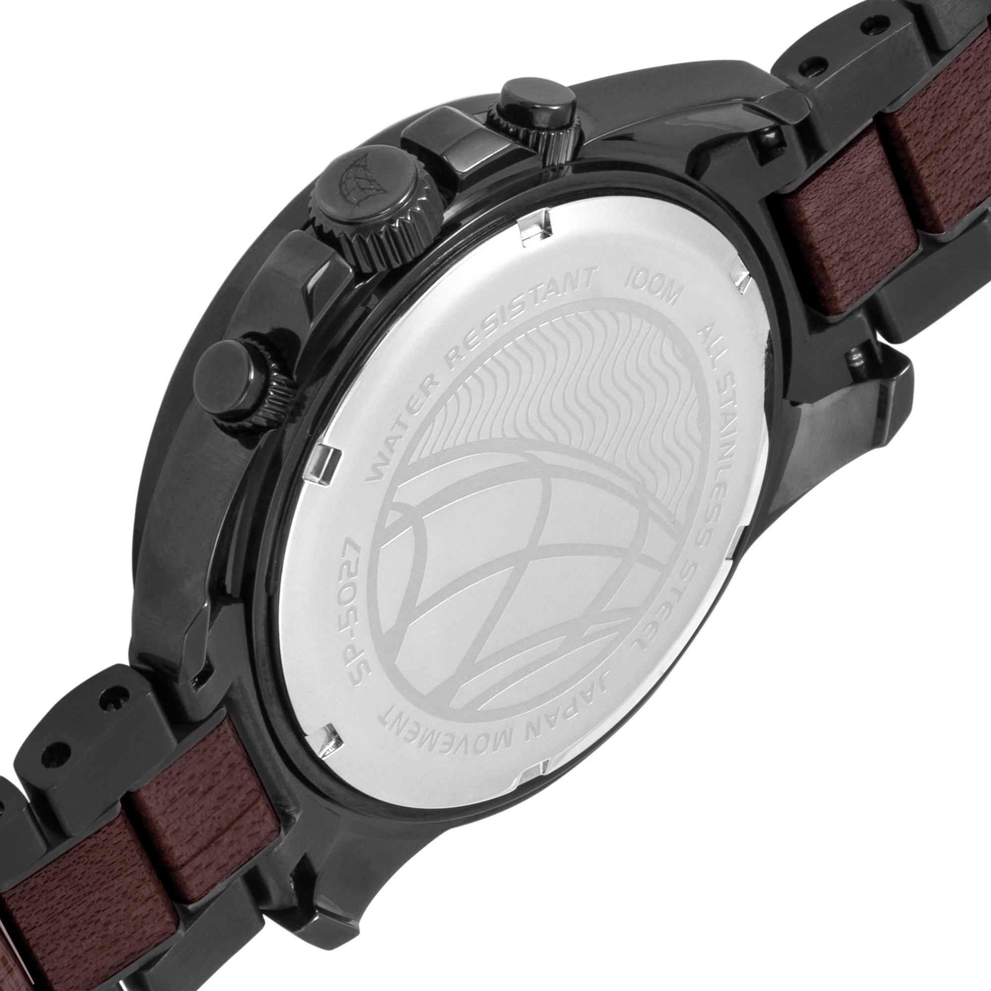 Spinnaker Vessel | SP-5027-77