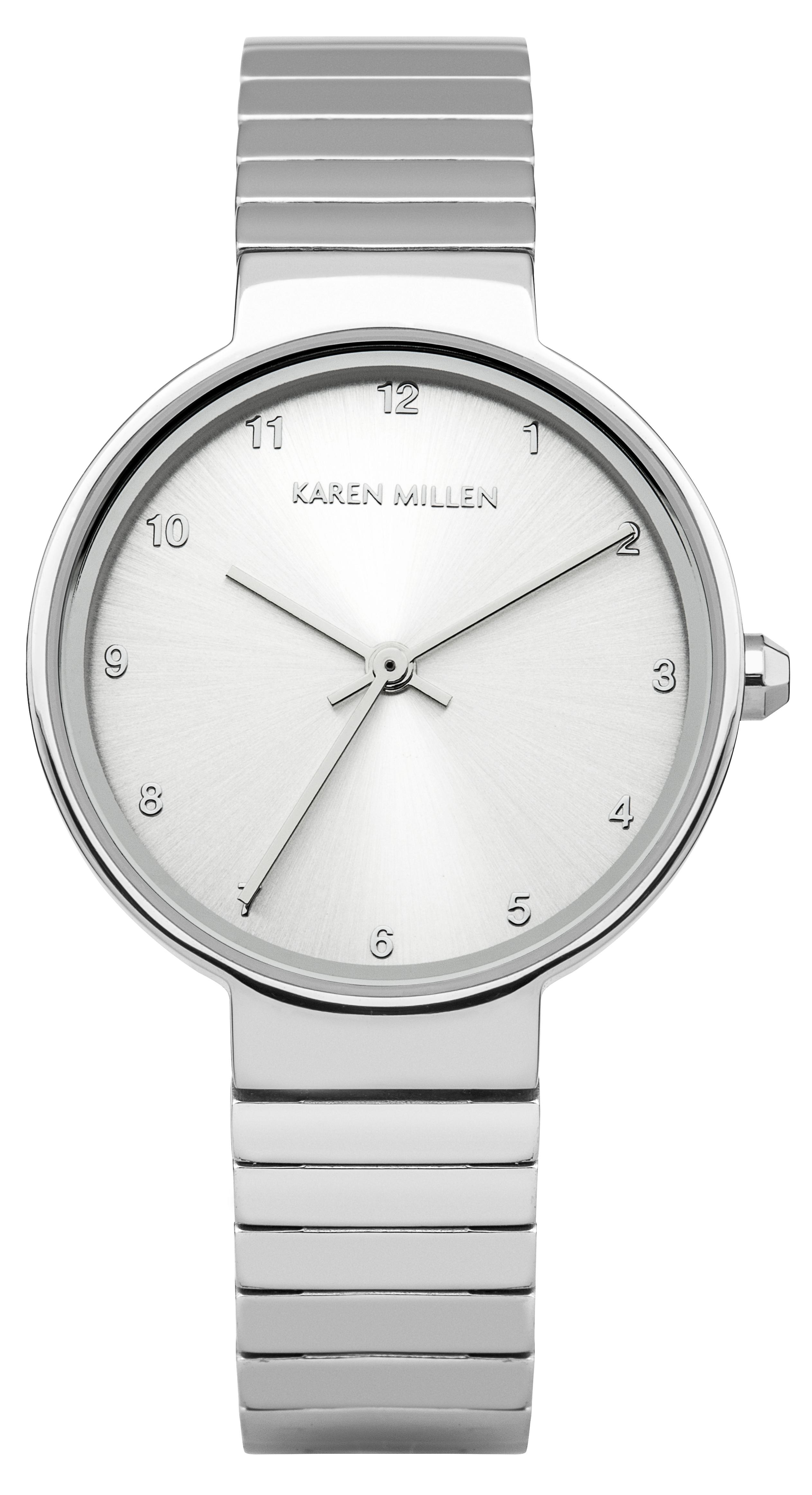 Karen Millen | KM131SM