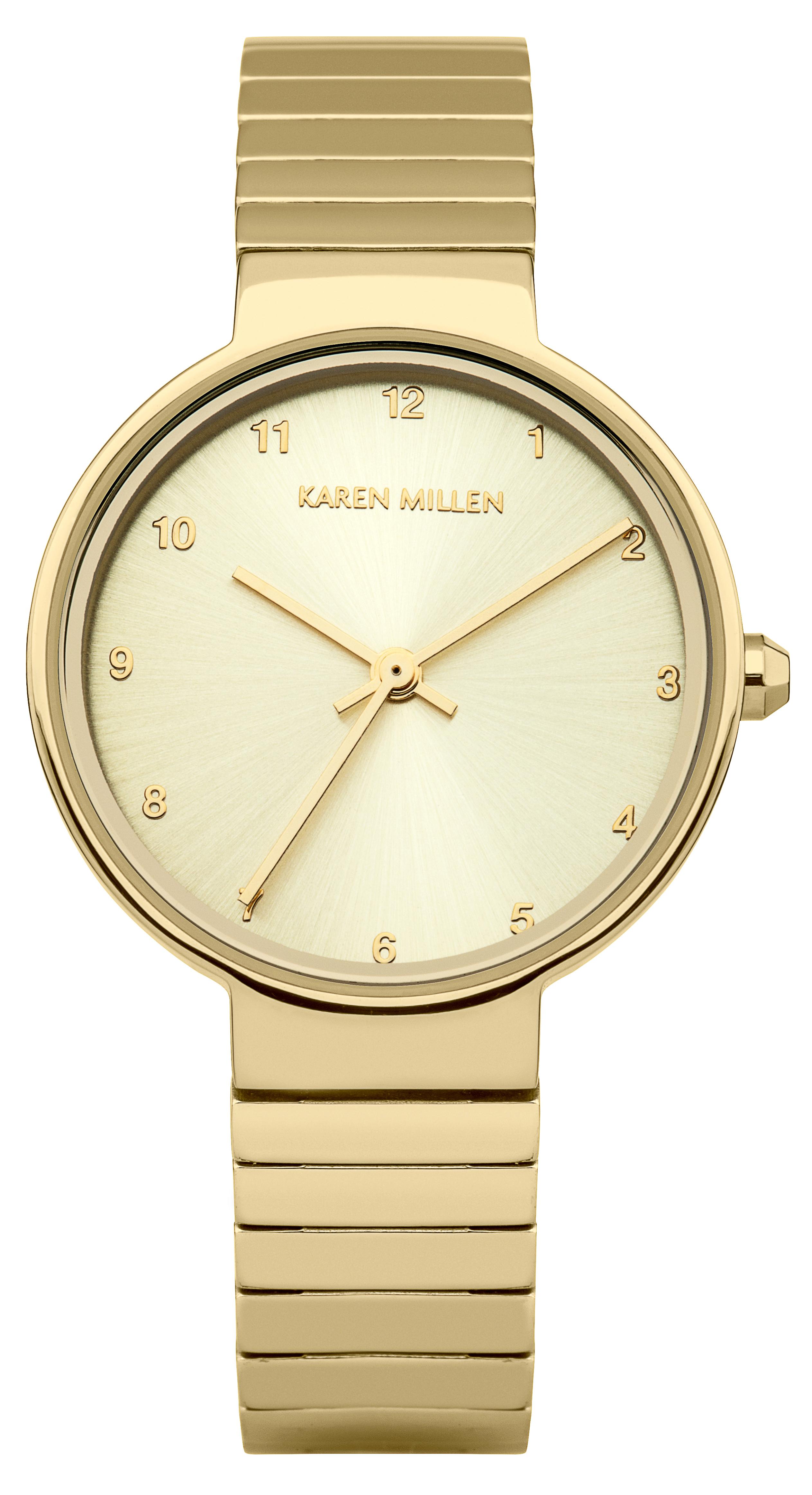 Karen Millen | KM131GM