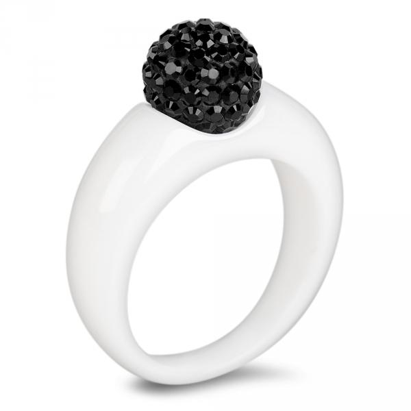 Twist Black Diamond