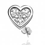 Coeur Diamant