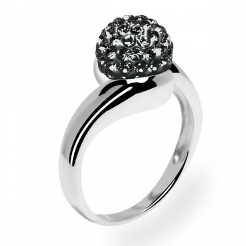 Grand Tourbillon Black Diamond