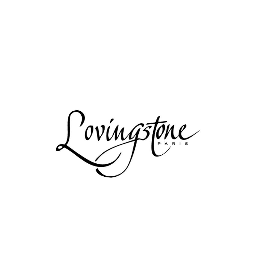 Lovingstone Diveene joaillerie