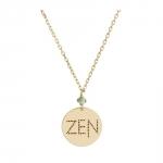 Zen Love