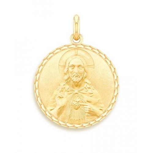 Christ Sacré Coeur