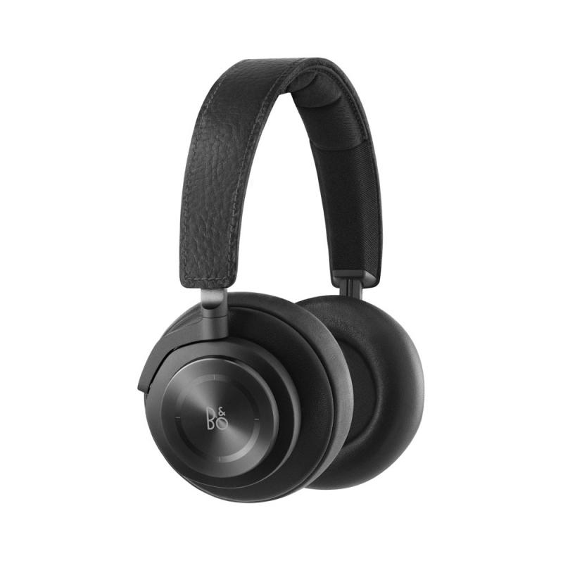 Casque sans fil Trendy , BeoPlay H7 Noir