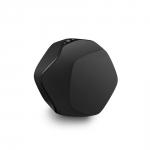 BeoPlay H5 Noir