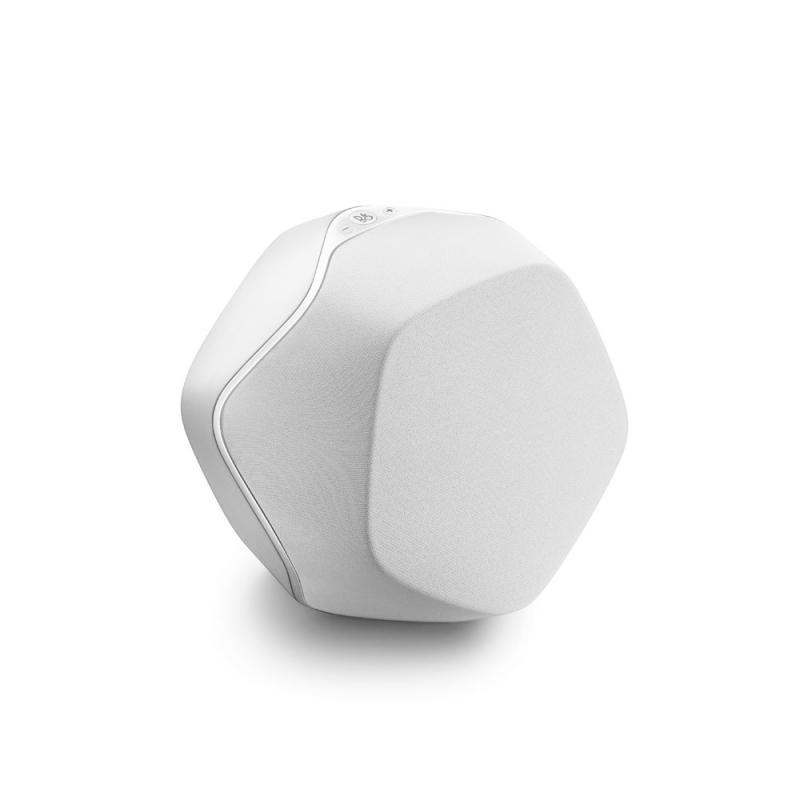 Enceinte sans fil , BeoPlay S3 Blanc