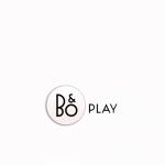 BeoPlay H2 Bleu