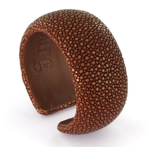 Sweet Chocolate 30