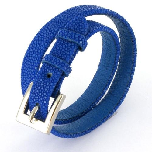 SENSO Bleu