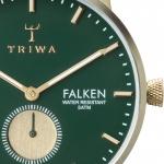 Triwa Pine Falken