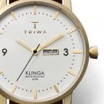Triwa Ivory Klinga
