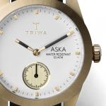 Triwa Ivory Aska