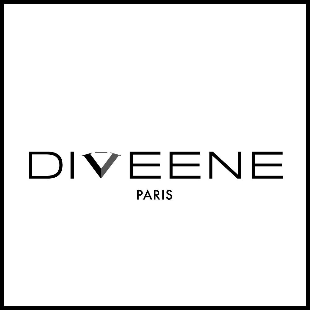 Diveene