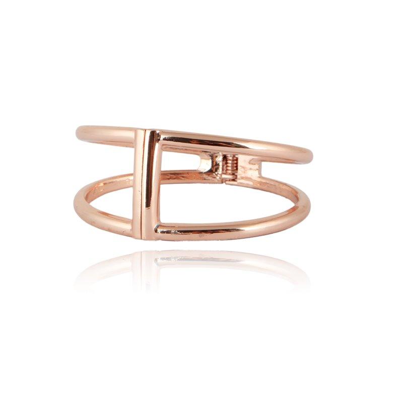 Bracelet Doré , Lima Doré