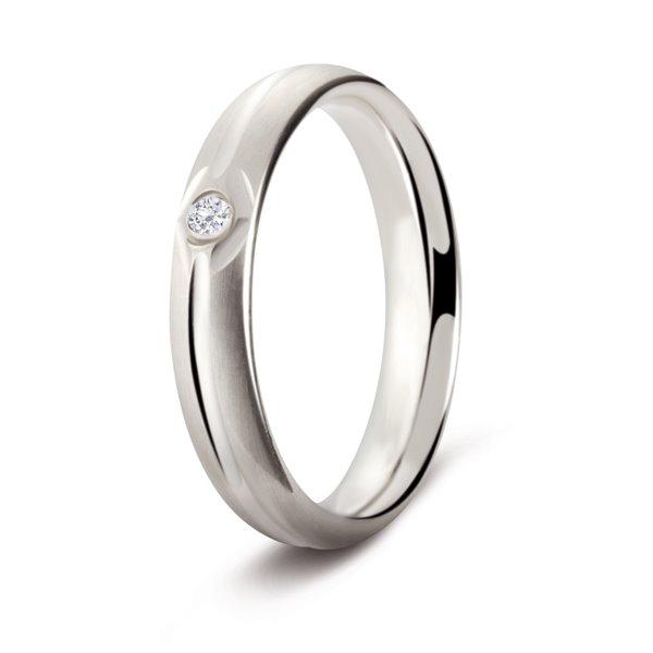 Orsay Diamant