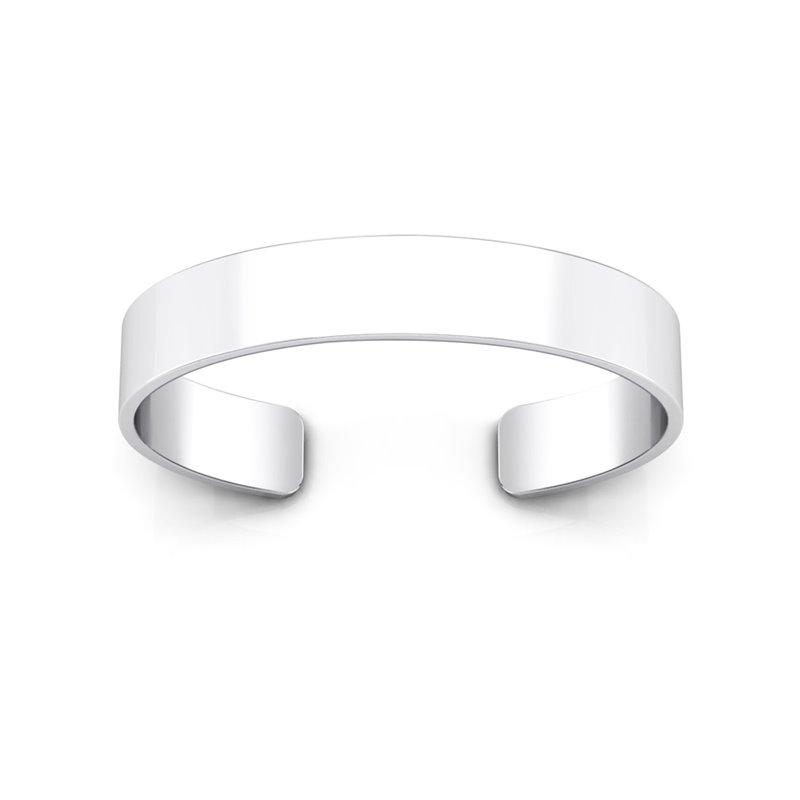Bracelet Jonc Argent pour Homme , Mr D. 41.50 Grammes d'Elegance